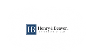 Henry and Beaver attorneys at law