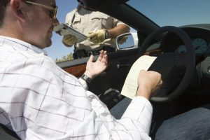 Traffic Violations Lawyers Attorneys in Lebanon PA