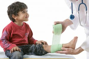 Child Injury Lawyers Attorneys in Lebanon PA