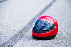 Motorcycle Accident Injury Lawyers Attorneys in Lebanon PA