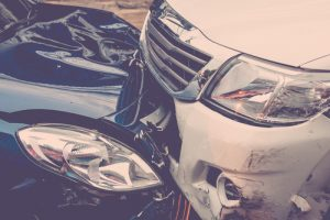 Car Accident Injury Lawyers Attorneys in Lebanon PA