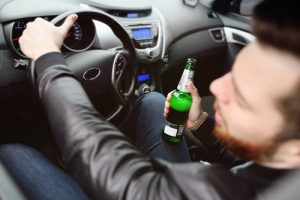 DUI Lawyers Attorneys in Lebanon PA