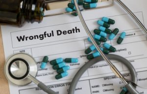 Wrongful Death Injury Lawyers Attorneys in Lebanon PA