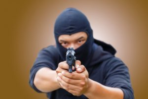Violent Crimes Lawyers Attorneys in Lebanon PA